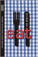 Eat by Colleen Dunn Bates: Book Cover
