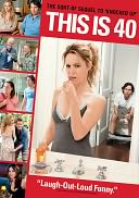 This is 40 with Paul Rudd