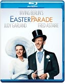 Easter Parade with Judy Garland