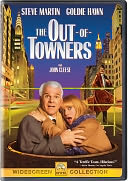 The Out-of-Towners with Steve Martin