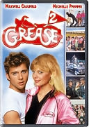 Grease 2 with Maxwell Caulfield