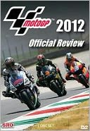 MotoGP 2012: Season Review