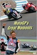 MotoGP: Great Moments