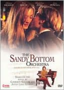 The Sandy Bottom Orchestra with Glenne Headly