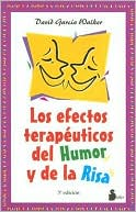 download los efectos terapeuticos del humor y de la risa book