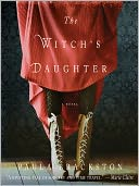 The Witch's Daughter by Paula Brackston: Audio Book Cover