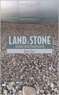 Land of Stone by Karen Chase: Book Cover