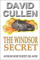 The Windsor Secret by David Cullen: NOOK Book Cover