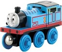 Thomas Wooden Railway Talking Thomas by Fisher-Price: Product Image