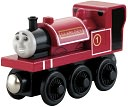 Thomas Wooden Railway Skarloey by Fisher-Price: Product Image