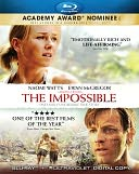 The Impossible with Naomi Watts