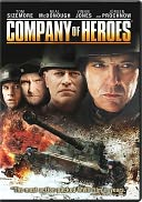 Company of Heroes with Tom Sizemore