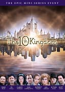 The 10th Kingdom with Kimberly Williams