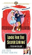 Look for the Silver Lining with June Haver