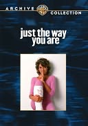 Just the Way You Are with Kristy McNichol