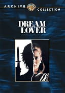 Dream Lover with Kristy McNichol