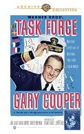 Task Force with Gary Cooper