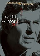 Winter Kill with Jud Taylor