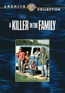 A Killer in the Family with Richard T. Heffron