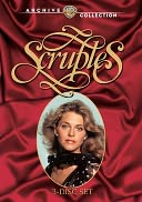 Scruples with Lindsay Wagner