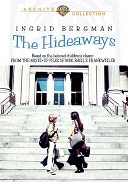 The Hideaways with Mike Hammett