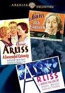 George Arliss Collection: Successful Calamity/Old English/the King's Vacation