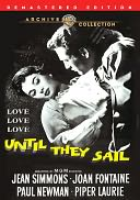 Until They Sail with Jean Simmons