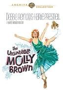 The Unsinkable Molly Brown with Debbie Reynolds