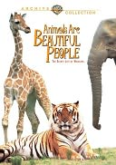 Animals Are Beautiful People with Jamie Uys