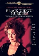 Black Widow Murders: the Blanche Taylor Moore Story with Elizabeth Montgomery