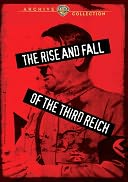 The Rise and Fall of the Third Reich with Mel Stuart