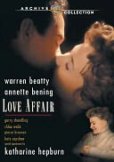 Love Affair with Warren Beatty