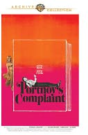 Portnoy's Complaint with Richard Benjamin