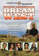Dream West with Dick Lowry