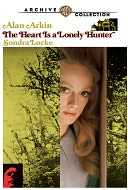 The Heart is a Lonely Hunter with Alan Arkin