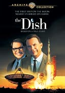 The Dish with Sam Neill