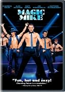 Magic Mike with Channing Tatum
