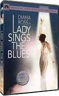Lady Sings the Blues with Diana Ross