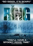 The Ring with Naomi Watts