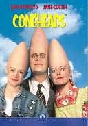 Coneheads with Dan Aykroyd