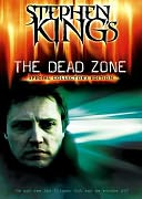 Dead Zone with Christopher Walken