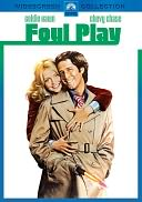 Foul Play with Goldie Hawn