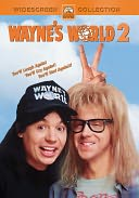 Wayne's World 2 with Mike Myers