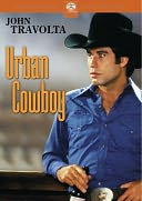Urban Cowboy with John Travolta