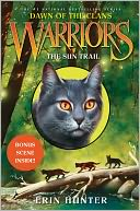 Warriors by Erin Hunter: NOOK Book Cover