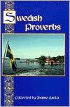 download Swedish Proverbs book