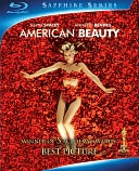American Beauty with Kevin Spacey
