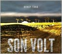 Honky Tonk by Son Volt: CD Cover