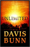 Unlimited by Davis Bunn: Book Cover