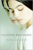 Counting Backwards by Laura Lascarso: Book Cover
